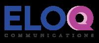 EloQ's Newsroom